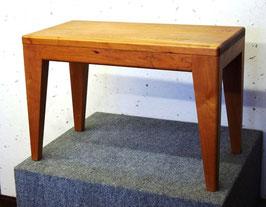 テーブル・台
