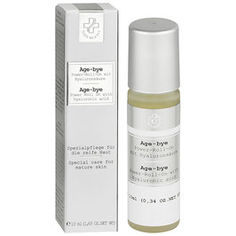 Age-bye Power Roll-on (P)