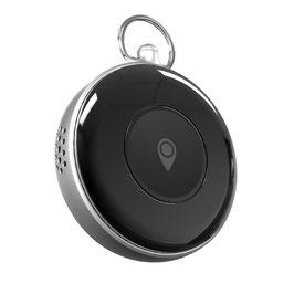 1374 Reptrek® MINITREK pocket GPS tracker