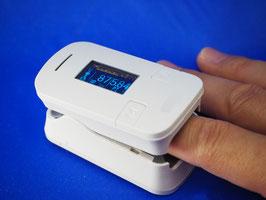 HRV2018 ポータブルタイプの自律神経測定器 プリンタセットモデル