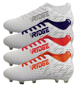 Cleats Glide