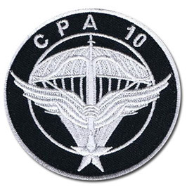 PATCH CPA 10
