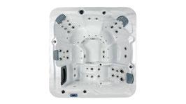 Whirlpool ES402