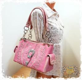 """Handtasche """"Pinkie"""""""