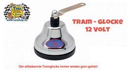 Tramglocke