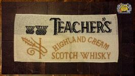 Bartuch-Teacher's