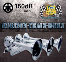 Horizon Train Horn