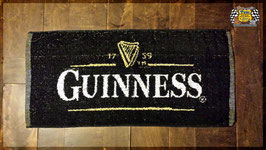 Bartuch-Guinness