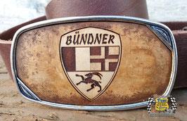 """Bündner-Wappen in """"Georg_Schnalle"""""""