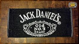 Bartuch-Jack Daniel's