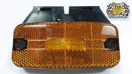 LED-Seitenbegrenzungsleuchte/Reflektor