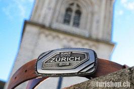 Kantonsschnalle-Zürich