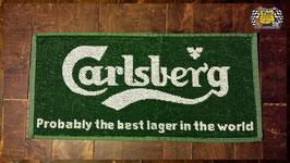 Bartuch-Carlsberg
