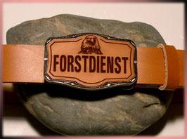 "WildCustom ""Forstdienst"""