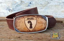 """Basel-Wappen in """"Georg_Schnalle"""""""