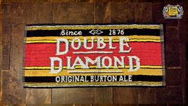 Bartuch-Double Diamond