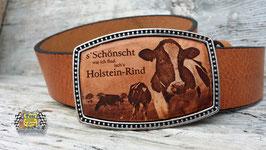 """Florida """"Holstein-Rinder"""""""