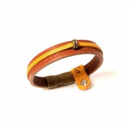 Bracelet simple Tour Taille S