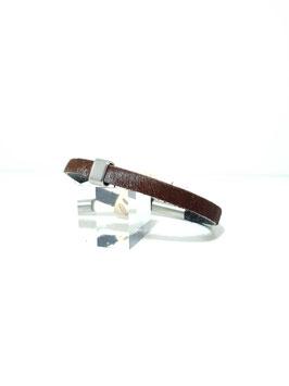 Bracelet 2 Liens Taille XS