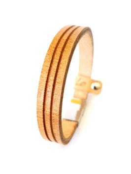 Bracelet simple Tour Taille M