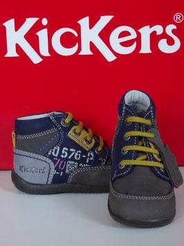Evita Shoes Stiefel in 70569 Stuttgart für 73,00 € zum