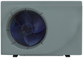 Stufenlose Inverter 15,0 kW HOLTER