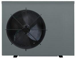 3-stufige Inverter 16,0 kW HOLTER