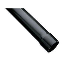 PVC-Druckrohr