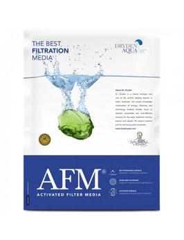 AFM Glasfiltermaterial 21kg