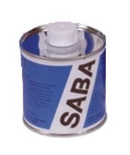 SABA PVC-Kleber