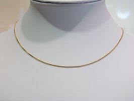 Venetiaans collier