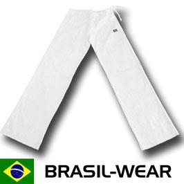 Capoeira - Abada (Hose)