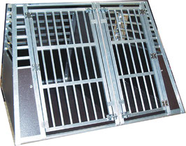 Doppelbox B107/T113/H72 cm