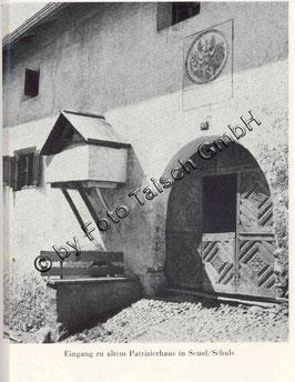 Scuol 186
