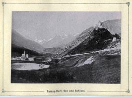 Tarasp 31