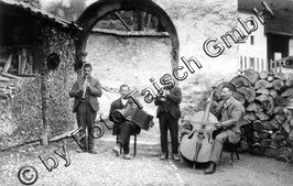 Ramosch 35