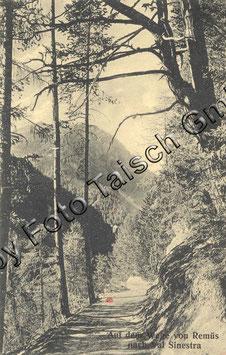 Ramosch 39
