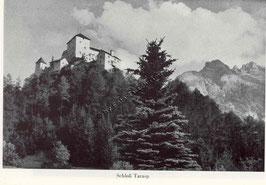 Tarasp 37