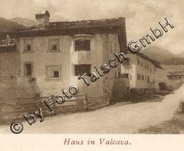 Valchava 1