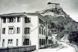 Tarasp 23