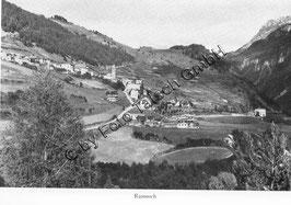 Ramosch 47