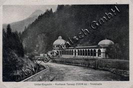 Vulpera 191