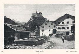 Tarasp 35