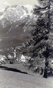 Ftan 34