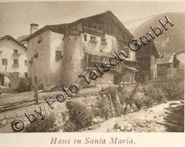 Sta. Maria 5
