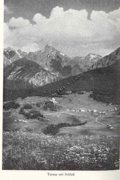 Tarasp 38