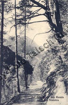 Ramosch 32
