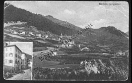 Ramosch 57