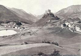 Tarasp 20
