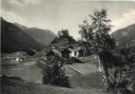 Tarasp 16